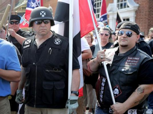 alt-right-charlottesville